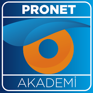 Pronet MLP