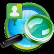 Maxis Friend Finder APK