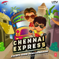 /chennai-express-official-game