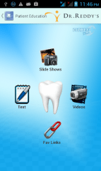 eDental World APK