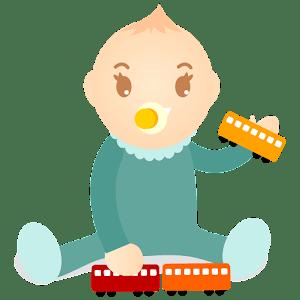 IMC Infantil e adulto