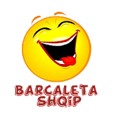 Barcaleta Shqip