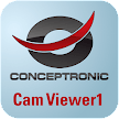Cam Viewer 1 APK