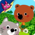 /mouk-1-watch-videos-for-kids