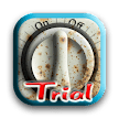 Dirty Kitchen Timer - Trial APK