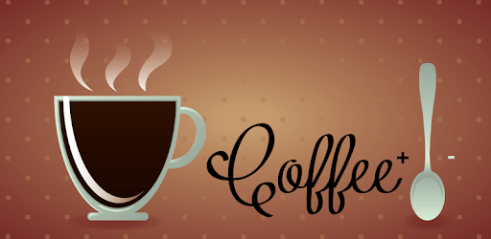 Coffee Battery Widget + Para PC Capture d'écran