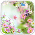 /APK_Flowers-Live-Wallpaper_PC,120423.html