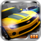 Drag Racing windows phone