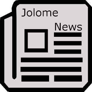 Jolome News
