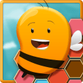 /disco-bees-new-match-3-game