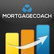 Mortgage Coach APK