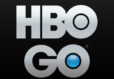 Hbo Go Android Apps On Google Play