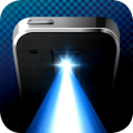 /APK_Flashlight_PC,28843.html