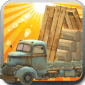 Transport Truck icon