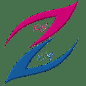 Fen Bilimleri 7 KOZA Z-Kitap