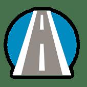 Routeradar Nav Files Flitsers