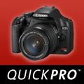 /APK_Guide-to-Canon-EOS-T1i_PC,22732042.html