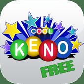 Cool Keno FREE