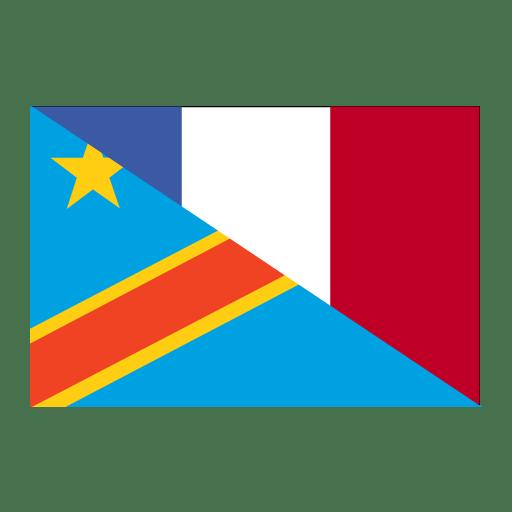 TÉLÉCHARGER DICTIONNAIRE FRANCAIS LINGALA APK GRATUITEMENT