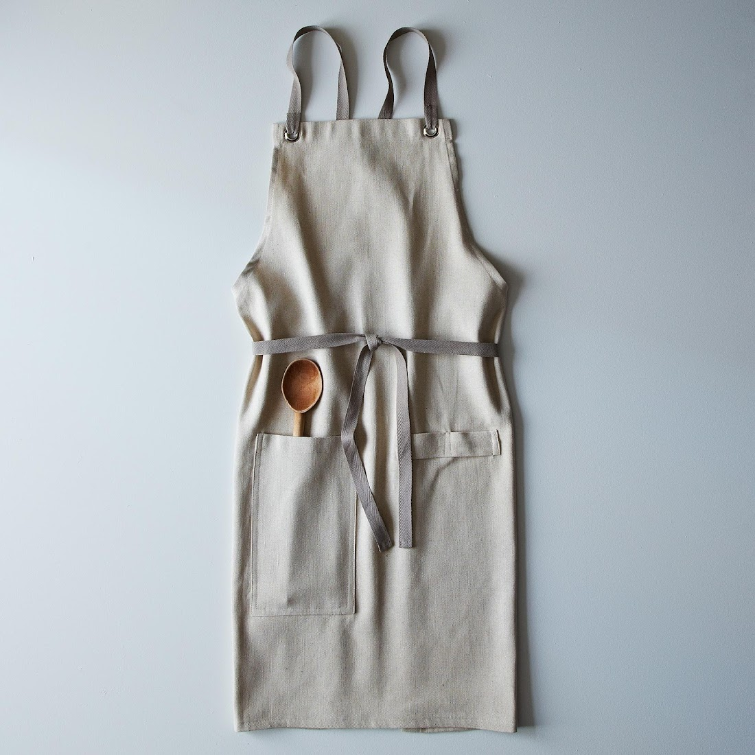 kitchen wear commercial equipment prices cute cross the hills lightweight linen for minimal chef from provisions 52