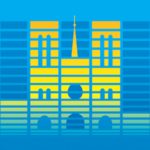 Radio Notre Dame - 100.7 FM download