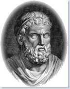 sophocles