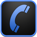 /ja/rocketdial-dialer-contacts