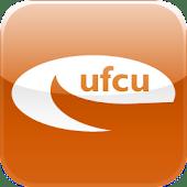 UFCU Mobile Banking