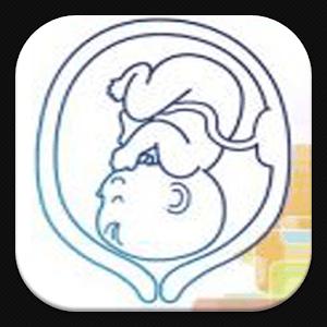 keperawatan maternitas