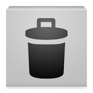 Clear Cache APK icon