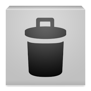 Clear Cache APK Download for Android