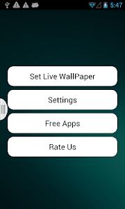 G 2 Smart LWP screenshot 0