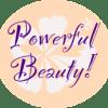 Powerful Beauty from hair stylist Leonardo Manetti