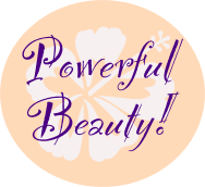 Powerful Beauty articles with the Bionic Beauty blog