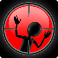 /APK_Sniper-Shooter-Free-Fun-Game_PC,123007.html