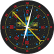 Military Compass Pro APK
