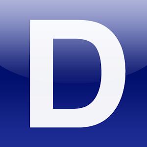 同人ショップ(D-Stage)