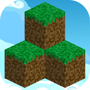 Blockly Craft