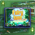 /th/fairyland-slots
