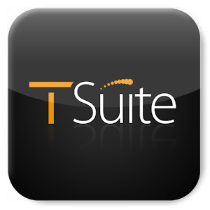TSuite, head-end manager
