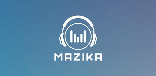 MP3 TÉLÉCHARGER GRATUITEMENT MAZZIKA