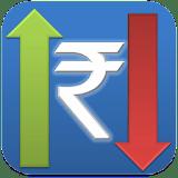 Indian Stock Market Watch