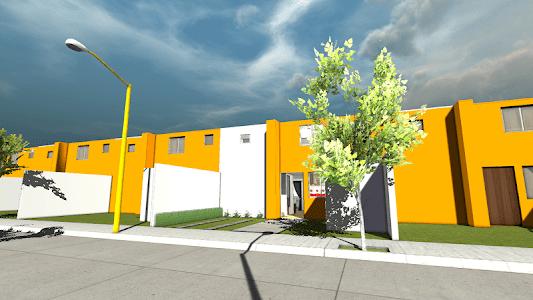 Arquitectura Virtual screenshot 2