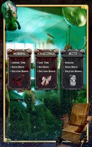 Horror Game: Escape Hospital screenshot 6