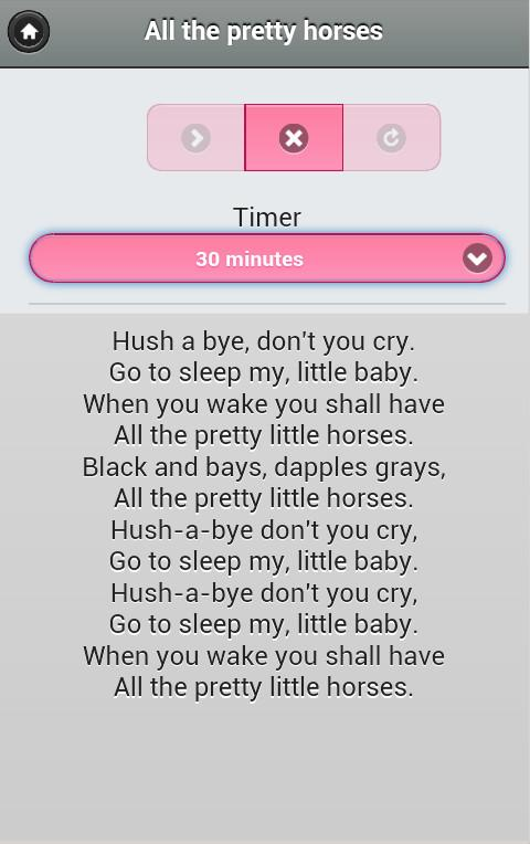 Baby Sleeping Songs In Tamil Lyrics : sleeping, songs, tamil, lyrics, Download, Налоговое, Право, России, Учеб, Для, Вузов