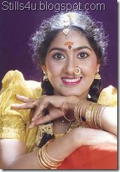 AnjuAravind4