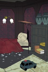 The Escape Game from Hell screenshot 2