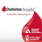 Diabetes Insight