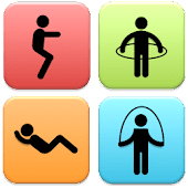 SenseMe - Fitness Tracker