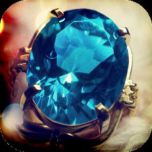 Escape: Star Sapphire